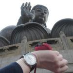 Big Buddha-2