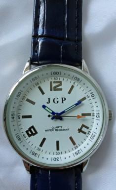 jgp-watch-front