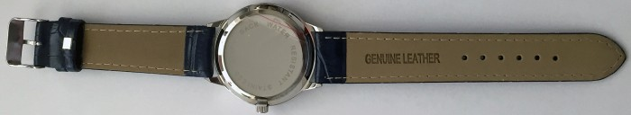jpg-watch-genuine-leather